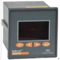 安科瑞单相液晶多功能电力仪表ACR10EL