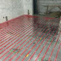 扬州伟德冷暖设备_扬州地暖安装工程_扬州地暖安装工程价钱