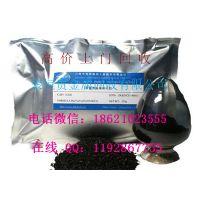 http://himg.china.cn/1/4_498_235104_400_280.jpg