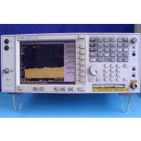 销售/收购Agilent安捷伦E4440A频谱分析仪