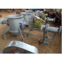 料封泵节能环保圈点维持长期平稳向好态势