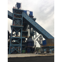 水泥立式磨机_时产60吨以上_成品质量优秀