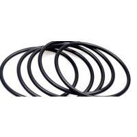 轴用O型密封圈 氟橡胶O型圈沟槽设计应用