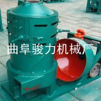 粮食加工机械 骏力牌 多功能碾米机 稻谷碾米机