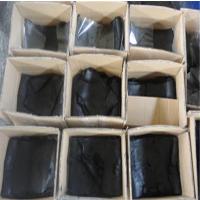 GB塑性填料的施工技术