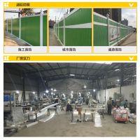 厂家直销 pvc塑钢围栏,量大【优惠】批发销售定制