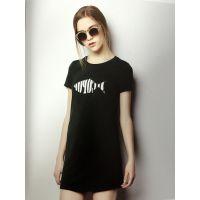 折扣女装加盟迪卡轩多种款式韩版服装批发网站时尚女装批发