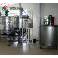 重庆、四川、湖南火锅底料、火锅调料、调味料包装机