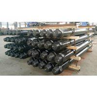 深圳市KY-140循环使用二氧化碳致裂器设备优质供应商凯岩机械