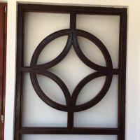 优质北京铝木门窗厂家 蒂格尔尼铝木门窗厂家供应