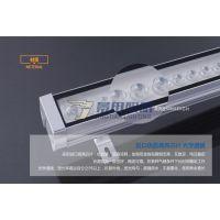 深圳景田照明科技有限公司--36w洗墙灯