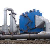 怎么样改造静电滤袋除尘器河北天宏