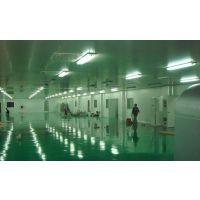 梅州机电安装科耀工程资质