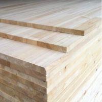青白江国际木材厂家直销 主营辐射松集成材,指接板直拼板批发 宜饰木业板材供应商