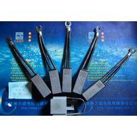 贵州省定制销售上海MG50碳刷电刷