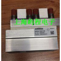 SKKQ1500/14E SKKQ1501/14E西门康SEMIKRON可控硅晶闸管 软启动专用实图