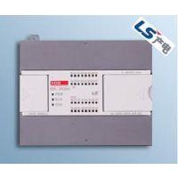 LS产电XGB&XBC系列XBC-DN60SU,XBE-TN16A,XBF-DC04A,PLC代理