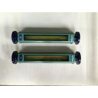 LZB-25法兰型LZB系列玻璃转子液体容积式流量计
