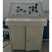 土壤水分压力膜仪