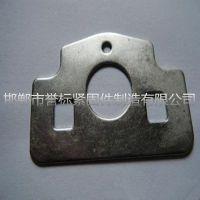 五金冲压件厂家|永年石标金属冲压件价格
