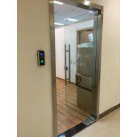 上海杨浦区玻璃门碰地维修,异响维修,地弹簧安装维修