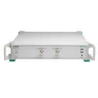 租售、回收Anritsu安立MS46322B经济型矢量网络分析仪