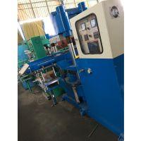 现货供应二手200t硫化机橡胶机硅胶机全自动平板硫化机平板硫化机