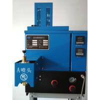 广东CY1703S热熔胶机设备 点胶机 热熔胶封箱设备 厂家直销 可定制非标机