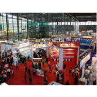 2019中国(上海)国际汽车测试测量技术展览会