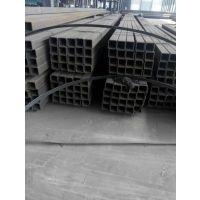 供应合肥升降机专用优质方矩管