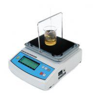 经济型电子液体密度计 MH-300G 范围0.01g-300g 精度0.001 JSS/金时速