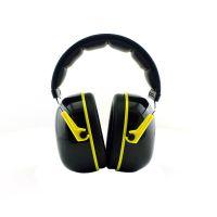 UVEX优唯斯2600002 K2隔音防噪音耳罩 头戴式耳罩批发
