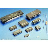 观澜IC芯片激光镭雕机 深圳观澜精密仪器激光打标机