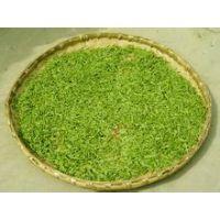 现货供应 天然茶绿色素 99% 食品级一公斤起订 食品级茶绿色素价格