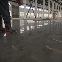 南山水泥钢化地坪+蛇口工业地坪硬化+西丽混凝土翻新