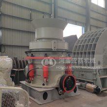 石子生产线设备有哪几种,宏基全套砂石生产线设备更专业