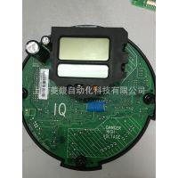 rotork罗托克执行器IQ?IQC?IQT?IQTC力矩板?速度控制板