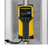 HC-GY71一体式钢筋扫描仪丨天津海创新型一体式钢筋扫描仪