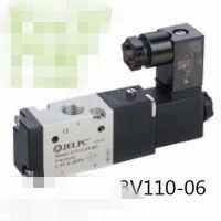 佳尔灵 电磁阀 3V110价格低,货期短