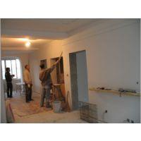 茂名 口碑服务承业接家庭装修 二手房翻新 新房婚房装修