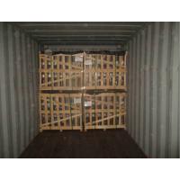 悉尼集装箱运输报关、海运、清关、交税、送货,悉尼海运
