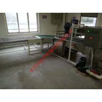 苏州水转印整厂设备规划,设计及技术指导