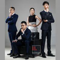 摄影锦囊 ,人像摄影技巧大全广州企业形象照拍摄