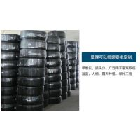 农业生产优质PE喷灌管管件 管材 管道规格型号
