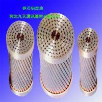 钢芯铝绞线JL/G1A150/30 地线直销厂家