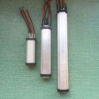 节能型电采暖锅炉专用半导体陶瓷电加热器