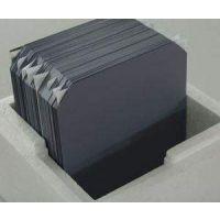 广州长期提供回收废硅片