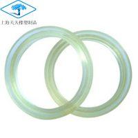 厂家直销 墨绿色耐高温耐腐蚀氟橡胶O型圈 氟胶密封圈 非标橡胶件