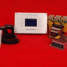 矿用ZBK-3T微机监控保护装置调整的参数