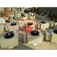 电暖风机DW-10型小型温室专用热风机—青州瀚洋温室